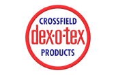 Crossfield Products Dex-O-Tex
