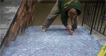 Industrial And Commercial Flooring Solutions In Ma Nh Vt