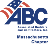 ABC. Associated Builders and Contractors, Inc. Massachusetts Chapter