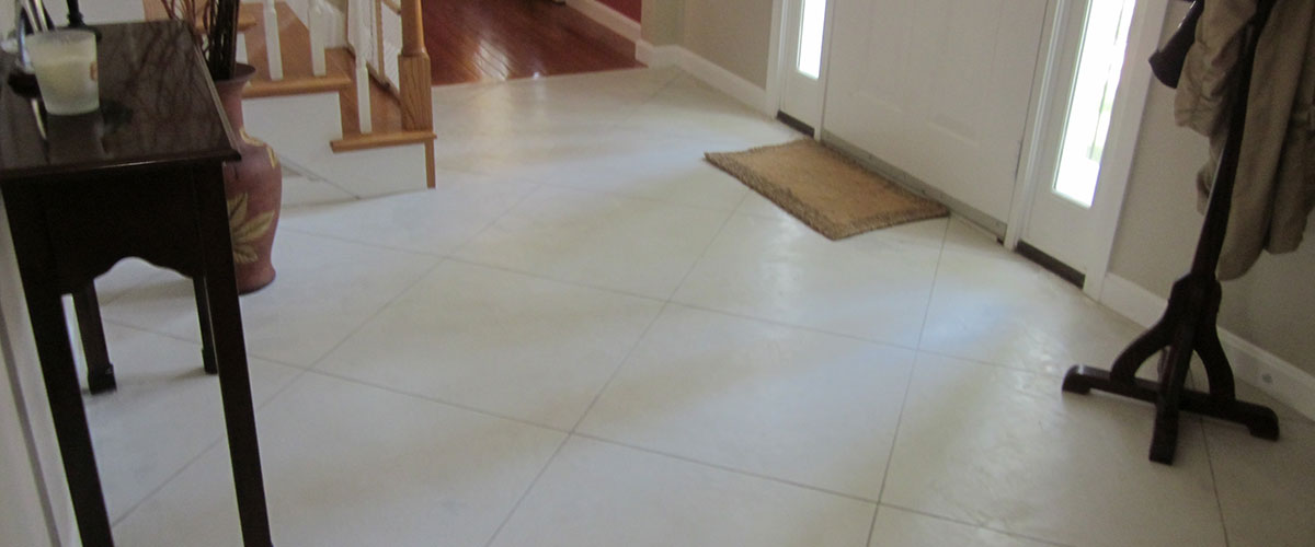 cementitious overlays