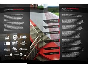 resources-brochure