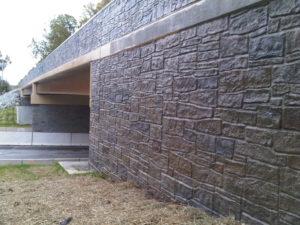 Concrete Resurfacing and Concrete Staining, Government Bridge, PA
