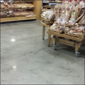 Shaw's Supermarket
