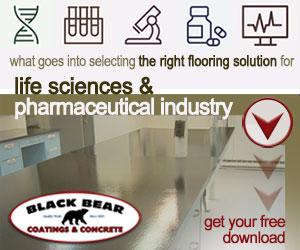 BB_Pharma_300x250