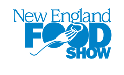 New England Food Show 2019