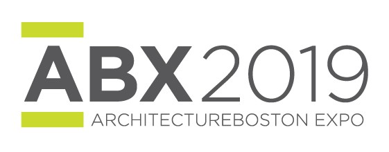 ABX Boston 2019
