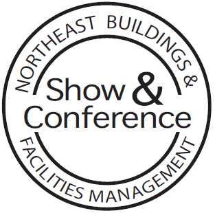 Northeast Buildings & Facilities Management Show & Conference 2019