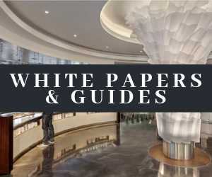 Black Bear Coatings and Concrete White papers and guides